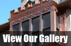 chicago roofing gallery